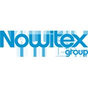Группа компаний NOWITEX