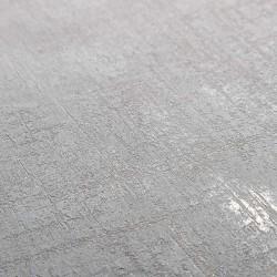 Пример нанесения фактурного покрытия - образец 01-01