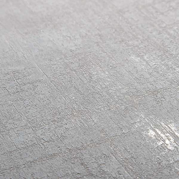 Фактурная штукатурка фото 01-01 под углом