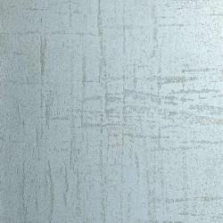 Пример нанесения фактурного покрытия - образец 01-03
