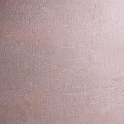 Пример нанесения фактурного покрытия - образец 01-04
