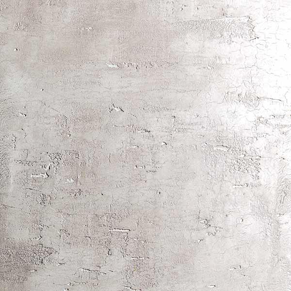Фактурная штукатурка фото 01-10-02