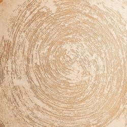 Пример нанесения фактурного покрытия - образец 01-30-01