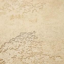 Пример нанесения фактурного покрытия - образец 01-30-06