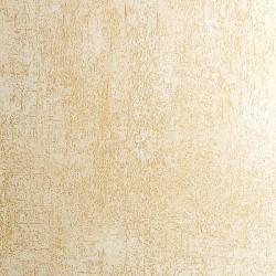 Пример нанесения фактурного покрытия - образец 01-30-10