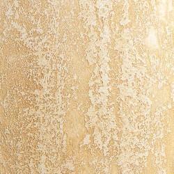 Пример нанесения фактурного покрытия - образец 01-30-11