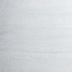 Пример нанесения фактурного покрытия - образец 01-30-12