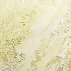 Пример нанесения фактурного покрытия - образец 01-30-13