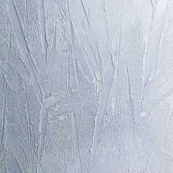 Пример нанесения фактурного покрытия - образец 01-30-18