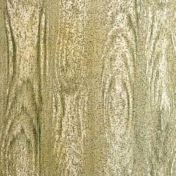 Пример нанесения фактурного покрытия - образец 01-30-20