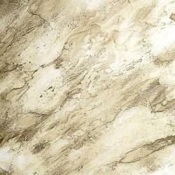 Пример нанесения фактурного покрытия - образец 01-30-23