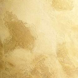 Пример нанесения фактурного покрытия - образец 01-30-25