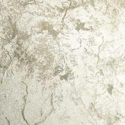 Пример нанесения фактурного покрытия - образец 01-30-27