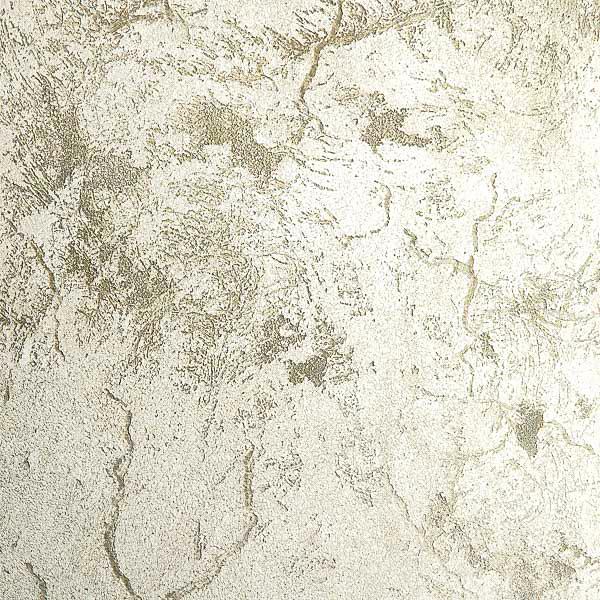 Фактурная штукатурка фото 01-30-27