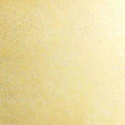 Пример нанесения фактурного покрытия - образец 01-30-33