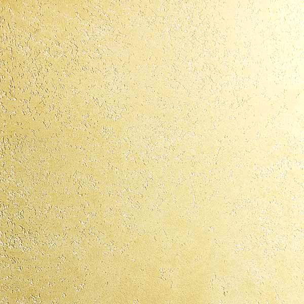 Фактурная штукатурка фото 01-30-33
