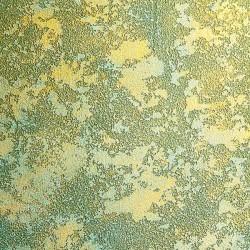 Пример нанесения фактурного покрытия - образец 01-30-48-02