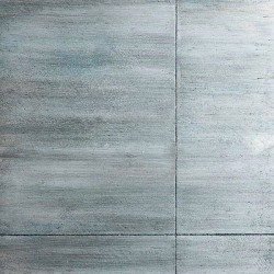 Пример нанесения фактурного покрытия - образец 01-30-49