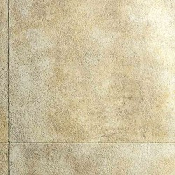 Пример нанесения фактурного покрытия - образец 01-30-70