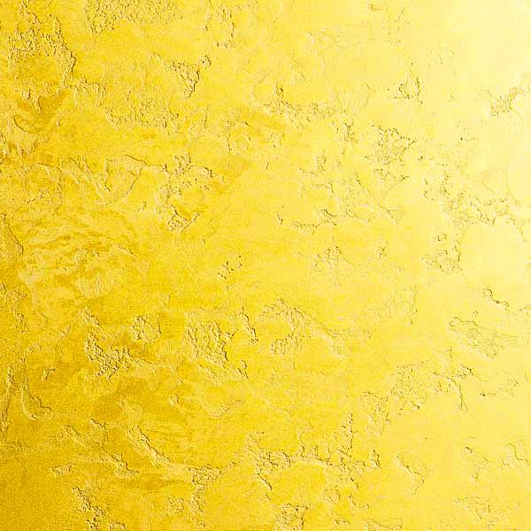 Фактурная штукатурка фото 03-08-01