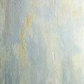 Фактурная штукатурка фото 03-30-03