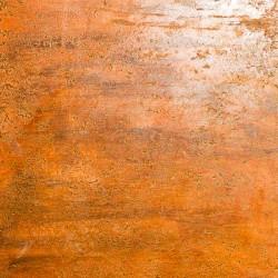 Пример нанесения фактурного покрытия - образец 03-30-08-02