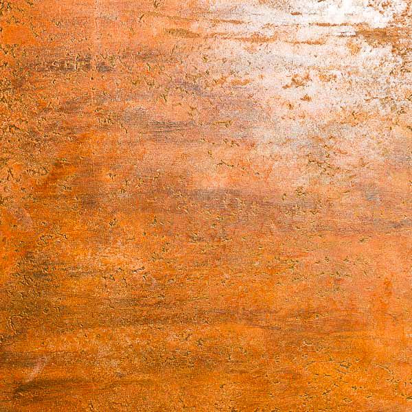 Фактурная штукатурка фото 03-30-08-02