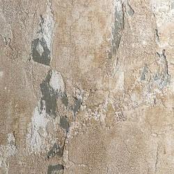 Пример нанесения фактурного покрытия - образец 03-30-70