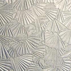 Пример нанесения фактурного покрытия - образец 06-58-16