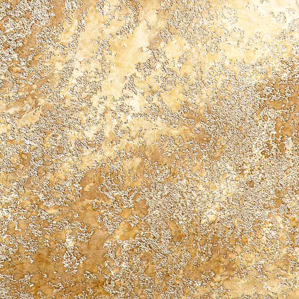 Фактурная штукатурка фото 07-07 близко