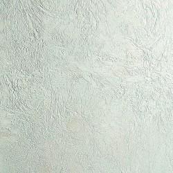Пример нанесения фактурного покрытия - образец 07-10-01