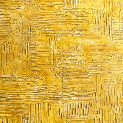 Пример нанесения фактурного покрытия - образец 07-30-04