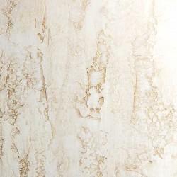 Пример нанесения фактурного покрытия - образец 07-30-10