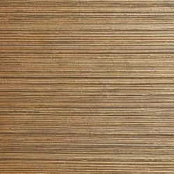 Пример нанесения фактурного покрытия - образец 07-47
