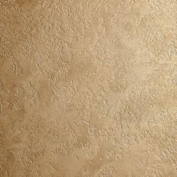 Пример нанесения фактурного покрытия - образец 07-66-01