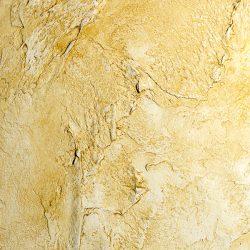 Пример нанесения фактурного покрытия - образец 25-30-01