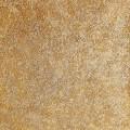 Фактурная штукатурка фото B07-48