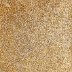 Пример нанесения фактурного покрытия - образец B07-48