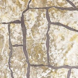 Пример нанесения фактурного покрытия - образец B11-56-30