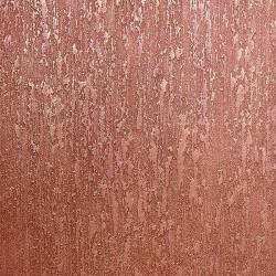Пример нанесения фактурного покрытия - образец B32-30-50