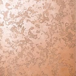 Пример нанесения фактурного покрытия - образец BI-06-62-19