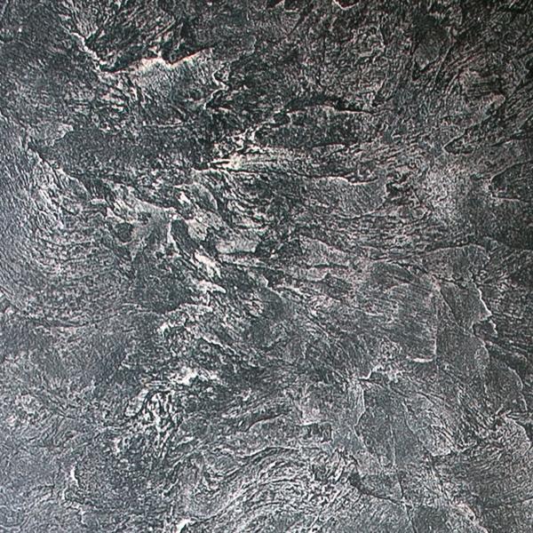Фактурная штукатурка фото BI-25-61 близко