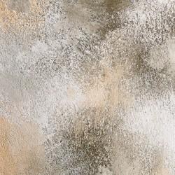 Пример нанесения фактурного покрытия - образец DV-01-01-02