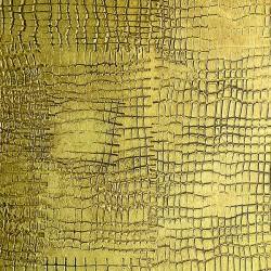 Пример нанесения фактурного покрытия - образец DV02