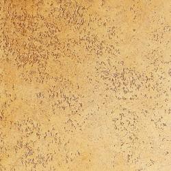 Пример нанесения фактурного покрытия - образец DV05