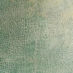 Пример нанесения фактурного покрытия - образец DV07-49-51