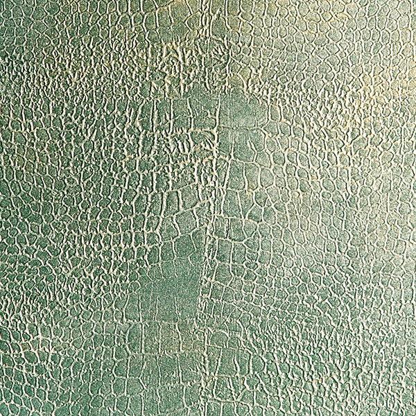 Фактурная штукатурка фото DV07-49-51 близко