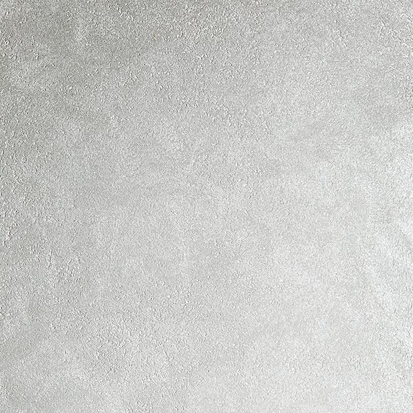 Фактурная штукатурка фото DV08
