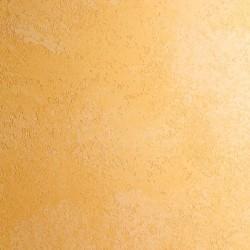 Пример нанесения фактурного покрытия - образец DVS14