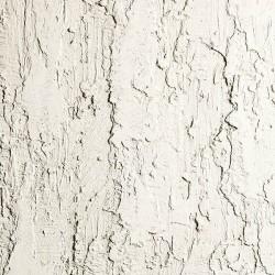 Пример нанесения фактурного покрытия - образец N-01-06-33